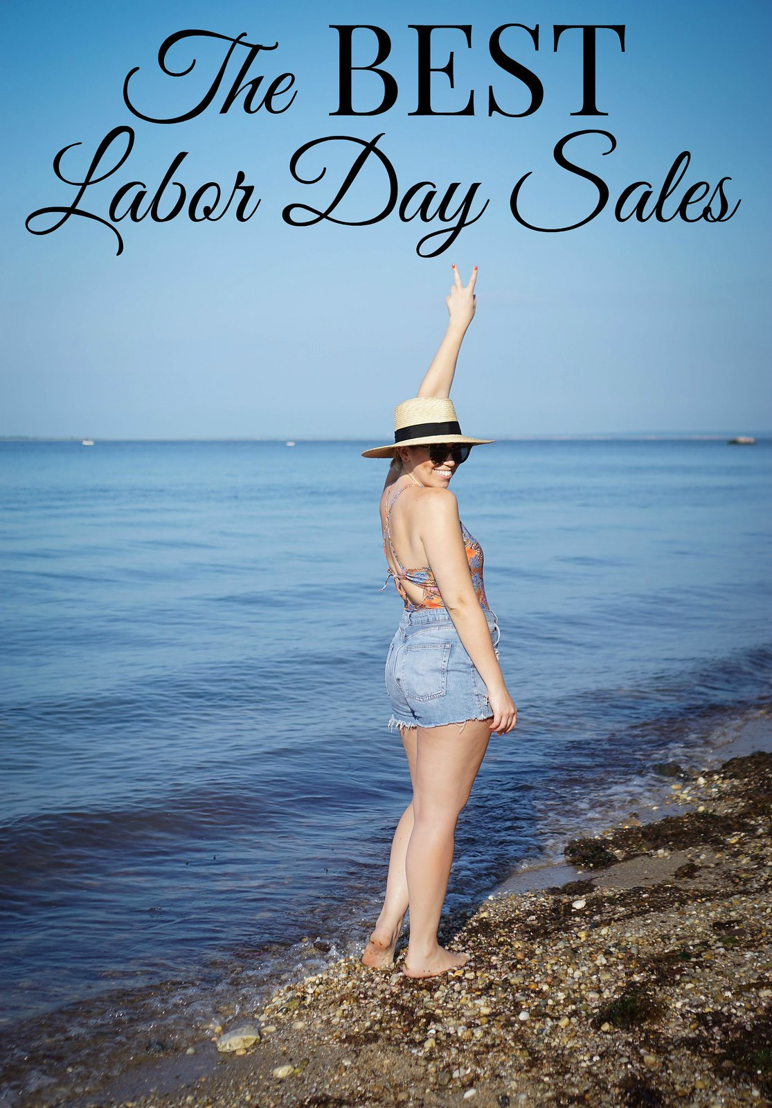 The Best Labor Day Sales 2017