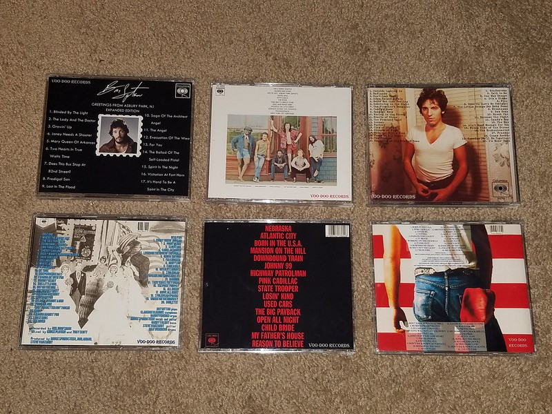 BootlegZone • View topic - PAUL McCARTNEY - ULTIMATE ARCHIVE