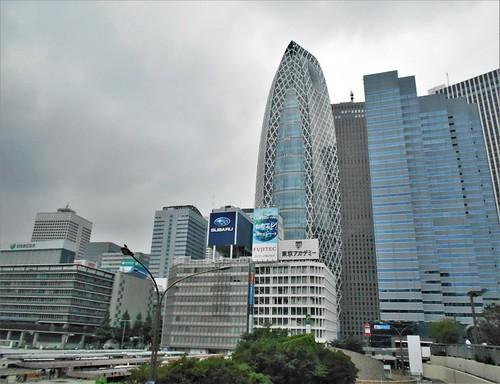 jp-tokyo 27-Shinjuku-Cocoon Tower (2)