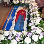 Успение Пресвятой Владычицы нашей Богородицы и Приснодевы Марии в Новороссийске