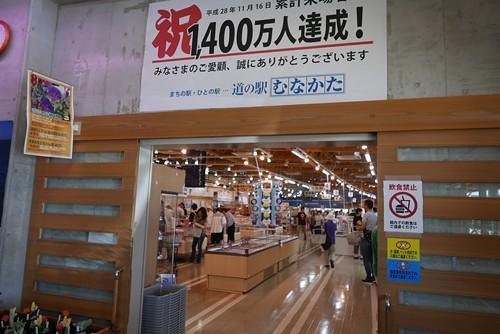 michinoekimunakata012