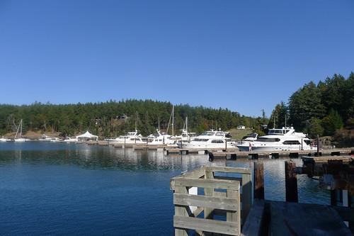Roche Harbor-008