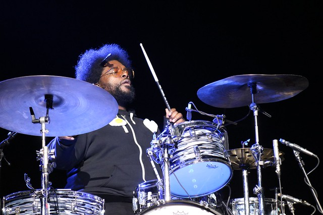 The Roots 29