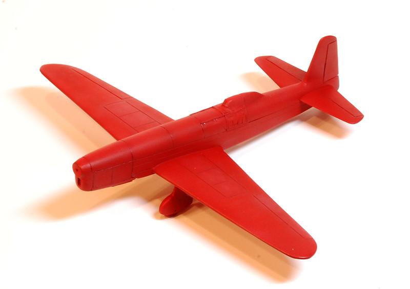 gros moteur et petites ailes... Une petite série de racers... Et un Farman - Page 2 36730356722_5b9307845b_b