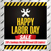 Happy Labor Day Sale 2017