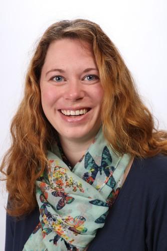 Marielle Huigen.Groep 1-2, ma t/m do.