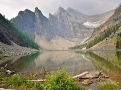 #Banff #Canada