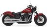 Harley-Davidson 1745 SOFTAIL SLIM FLSL 2019 - 12