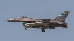 F-16C 93551 9-17