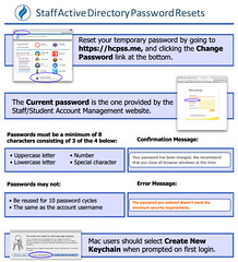 HCPSS-AD-Password