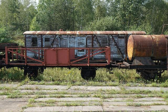 DSC03920