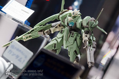 GUNDAM_BASE_TOKYO-113