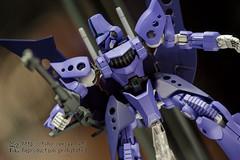 GUNDAM_BASE_TOKYO-115