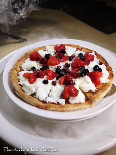 milano-pizzeria-2 (23)