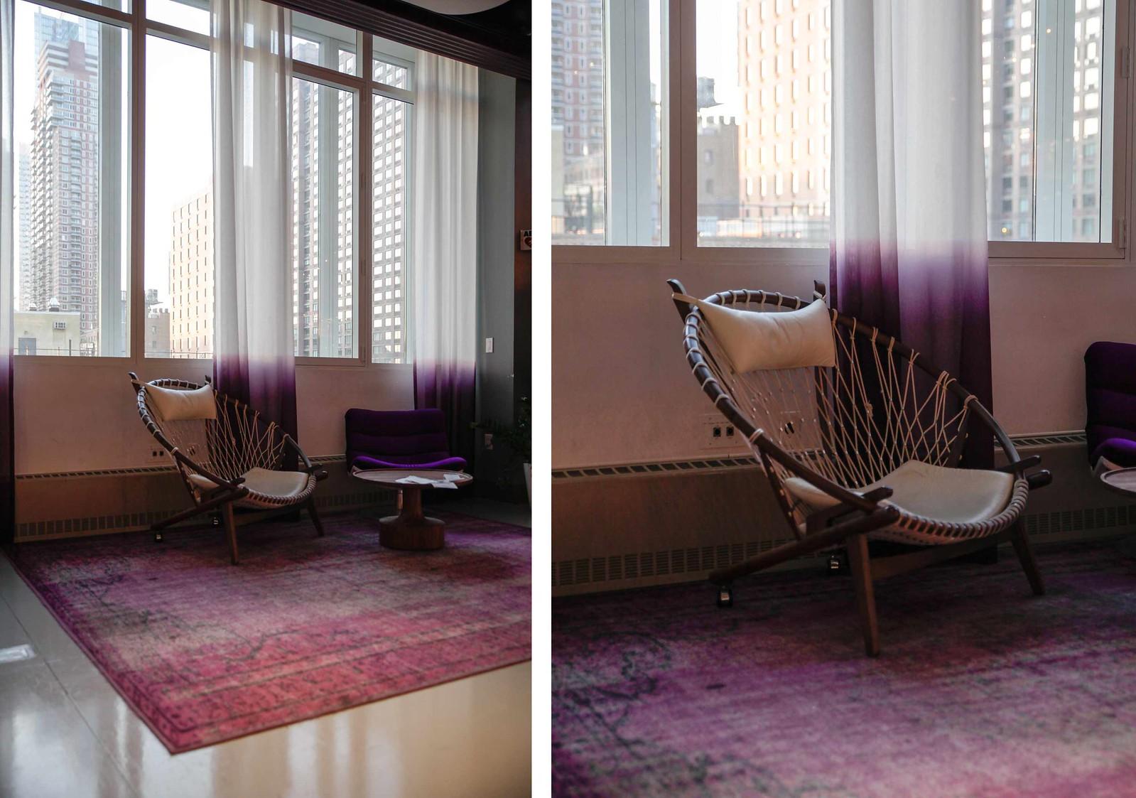 02_yotel_new_york_hotel_futurista_deco_black_mirror
