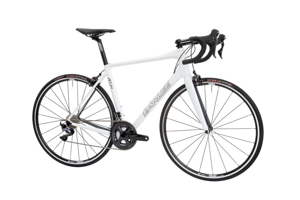 parlee cycles 2018 altum Custom Sport Bikes gallery 2018 altum core 45