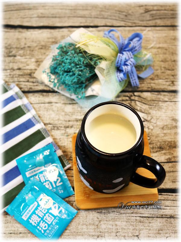 0829牛奶早餐012