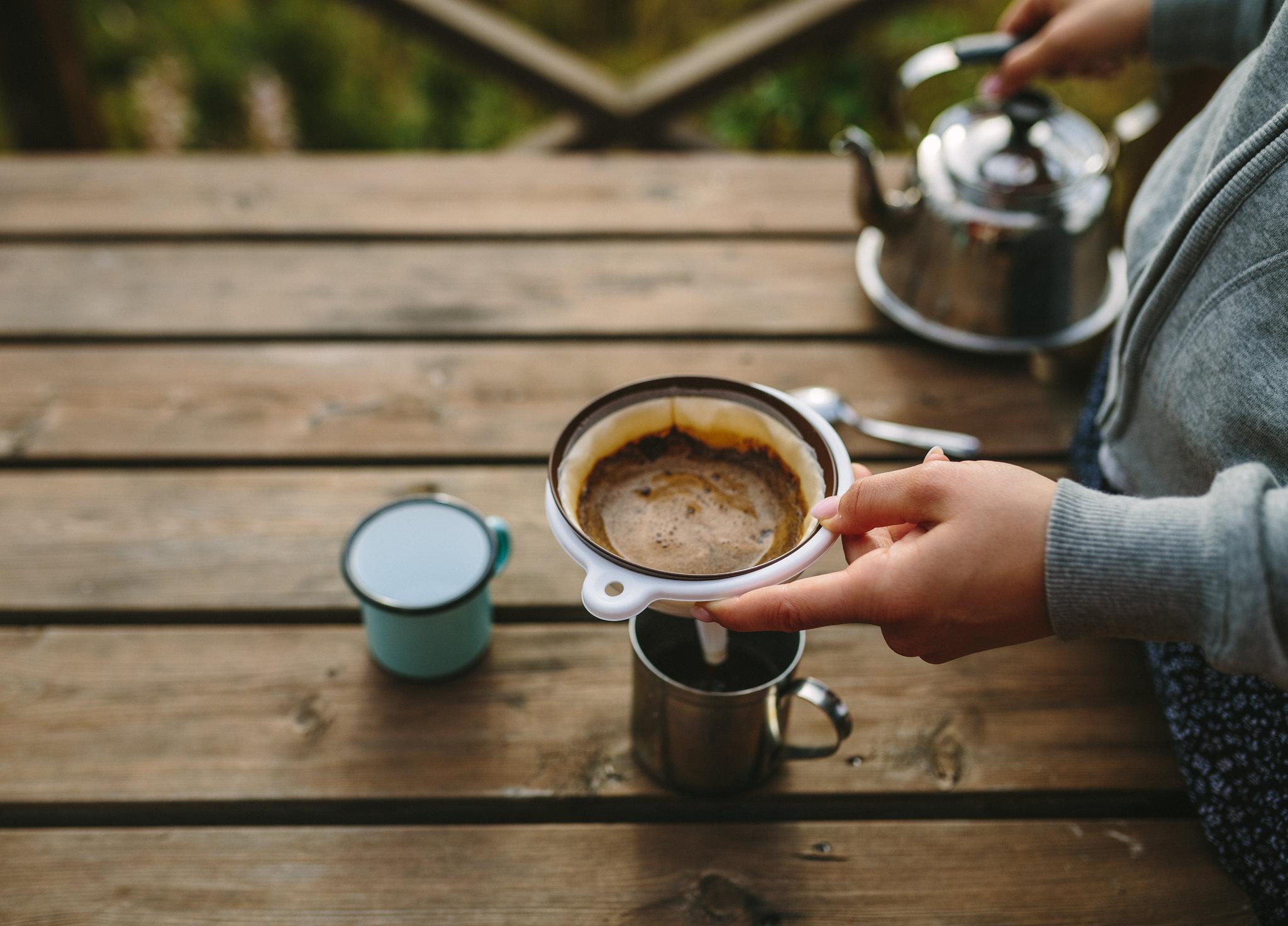 kaffe - karinevelina.se