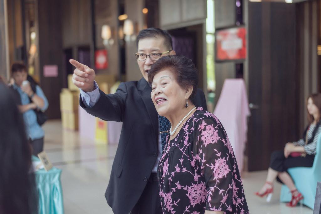 20170521晶麒莊園婚禮記錄 (106)