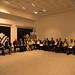 3122 2º Peer to peer DA Paraguay Presentación (15)