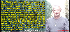 Farid Gabteni_citaat 012