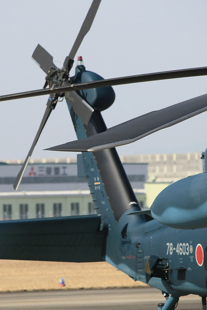 UH-60J(J�U) 78-4603 IMG_4755_2