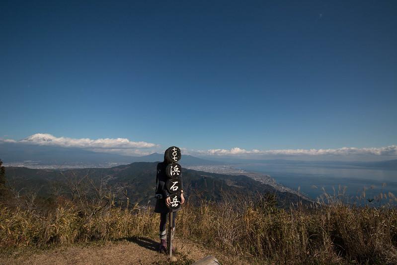 20161210-浜石岳-0336.jpg