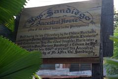 2016 04 02 Vac Phils k Cebu - Yap - Sandiego - Ancestral House-50