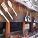Restaurant Del Monte DSC03662Pr por jvpowell