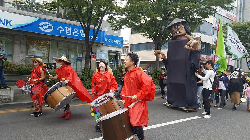 20170909_울산탈핵집중집회_04