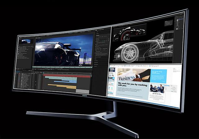 CHG90-QLED-Gaming-Monitor-samsung (1)