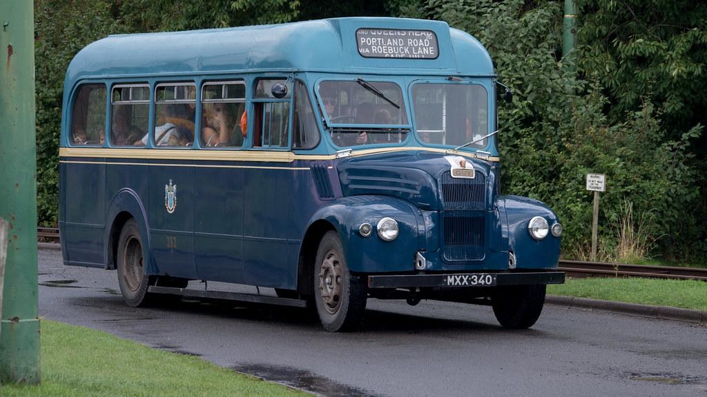 EM121948