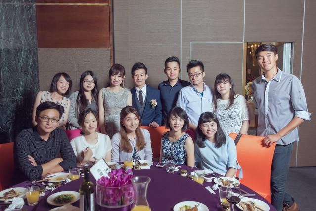 20170708維多利亞酒店婚禮記錄 (831), Nikon D750, AF-S VR Zoom-Nikkor 200-400mm f/4G IF-ED