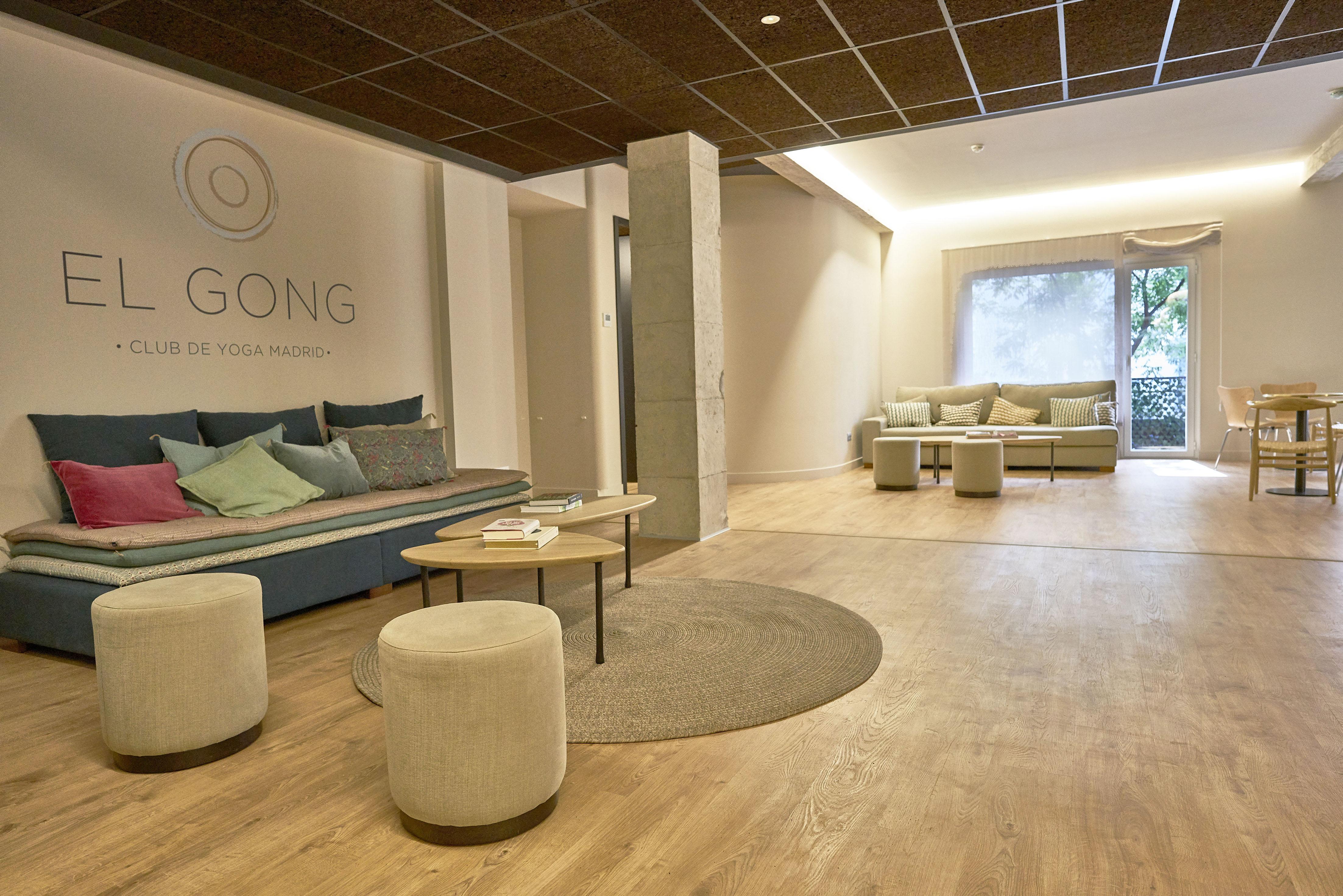 El Gong 1