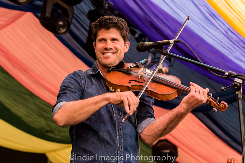 Seth Lakeman (5 of 5)