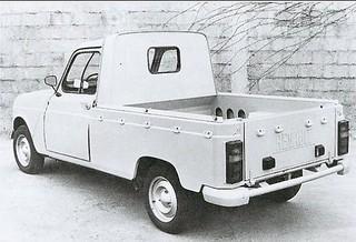 Renault_4PickUp_1979_R2