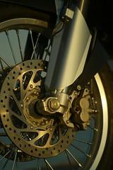 KTM 950 Adventure 2005 - 29