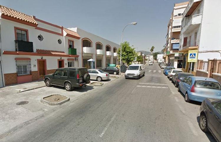 calle agustin balsamo6