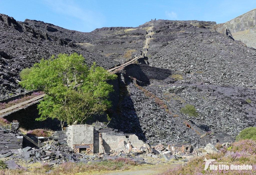 P1120064 - Dinorwic Quarry