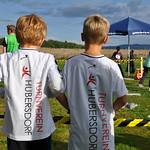 Jugendsporttag 2017 in Aeschi