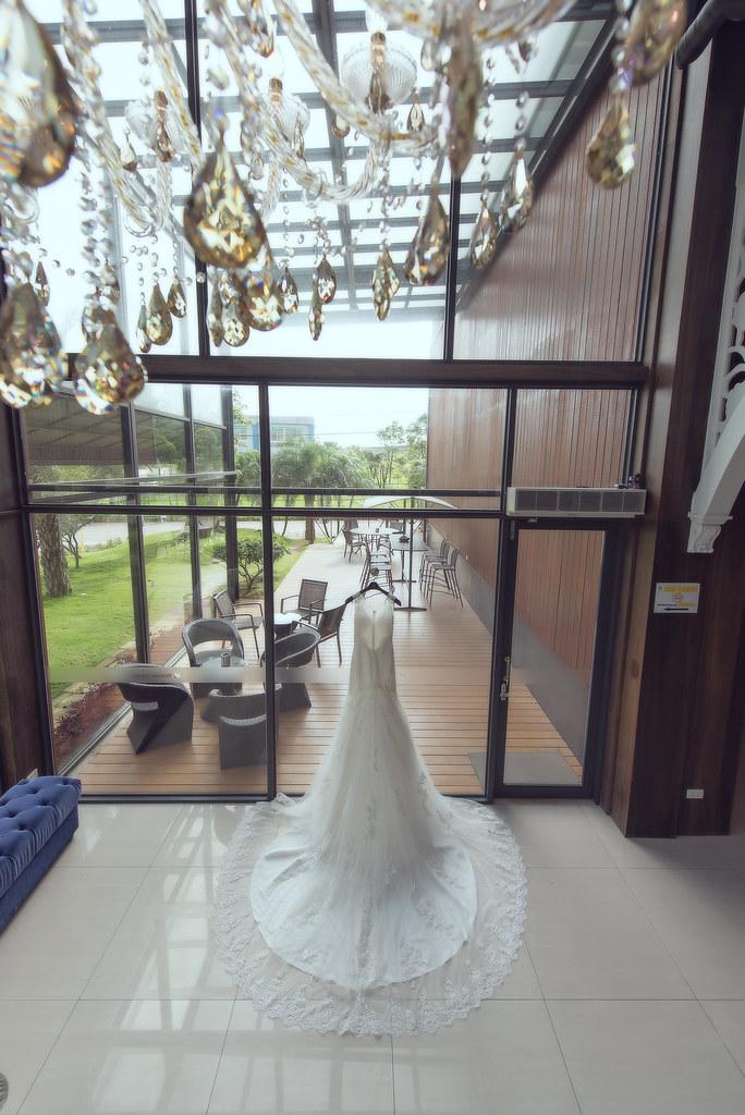 20170521晶麒莊園婚禮記錄 (1)
