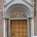 2013 S.Lorenzo da Brindisi sconsacrata xd - https://www.flickr.com/people/35155107@N08/