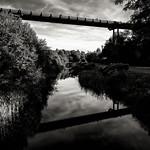 Old River Emscher #2