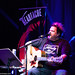 Jaret Reddick, Riverside, Newcastle, 19th September 2017