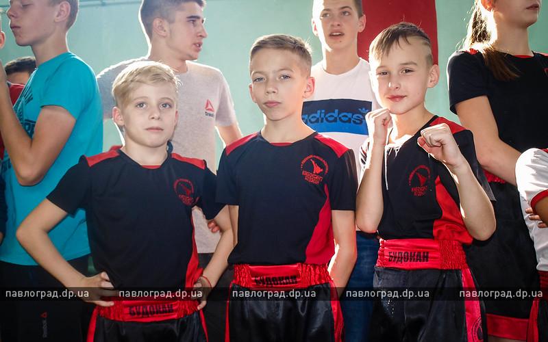 kikboxing-4