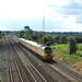 Network Rail Class 43s 43062
