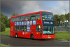 Go Ahead London Metrobus 882, Kent Gate Way by Jason 87030