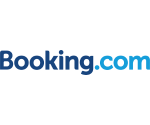 Booking.com hotel booking