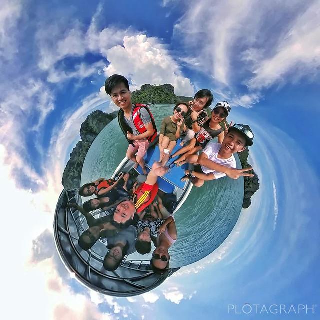 Langkawi Swirl 2 (1200px, 25fps)