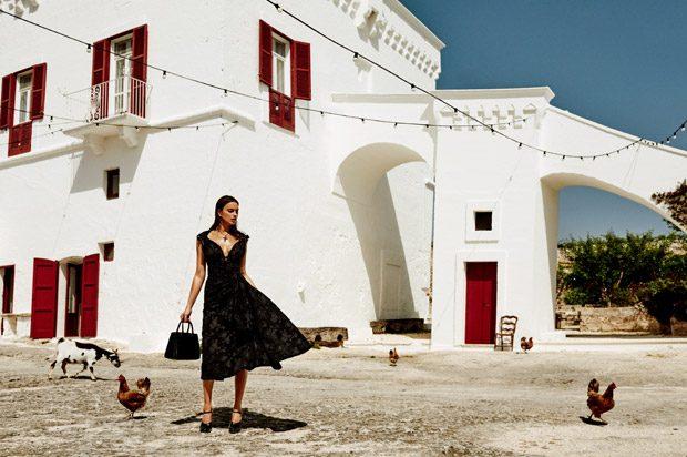 Irina-Shayk-Vogue-Japan-Giampaolo-Sgura-10-620x412